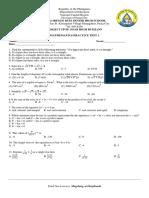 ITOP-MATH-PT1.docx