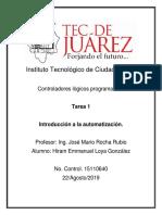 Tarea1PLC