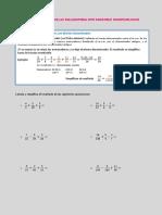 R2.SUMA-Y-RESTA-DE-FRACCIONES-CON-DISTINTO-DENOMINADOR.pdf