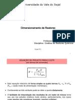 Aula 20_CRQ.pdf