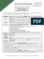 civil-mecanica-de-suelos---desarrollo-del-talento-humano.pdf