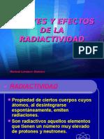 Radiaciones_3