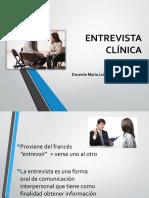 PRESENTACIÓN ENTREVISTA CLÍNICA.pdf