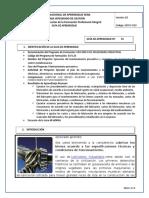 Guia_de_Aprendizaje LUBRICACION I V_1_3 (1) (1)
