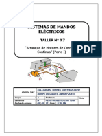 Taller07 Arranque Motores DC v3 (Reparado)
