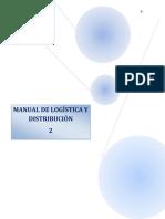 MANUAL 2 - LOGÍSTICA Y DISTRIBUCIÓN.docx