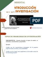 38831_7000902008_08-31-2019_220101_pm_INVESTIGACION.pdf