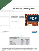 9-17-19 TR Presentation (9!16!19 Market Update)-Unlocked