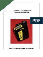 tx2000.pdf
