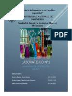 1 laboratorio ANALISIS QUIMICO.docx