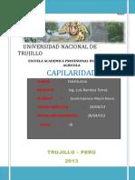 capilaridad 2