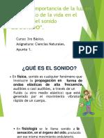 APUNTE,1_ EL_SONIDO