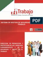 MODULO I-FREELIBROS.ORG.pdf