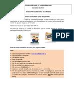 Induccion a La Plataforma SOFIAPLUS