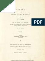 437(1).pdf