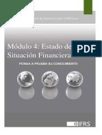 4 EstadodeSituacionFinanciera Prueba