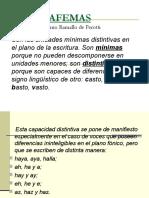 losgrafemas-130520115101-phpapp02.pdf