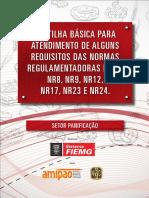 cartilha_regulamentadora_nr12