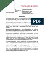 mdulo_dos