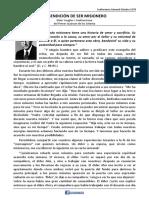 Elder-LDS.pdf