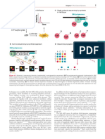 Advances in Sequencing Chemistry Implemented in Next-generation Sequencers