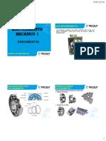 rodamientos vs2.pdf