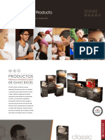 File 2017 ProductPres PP SPA