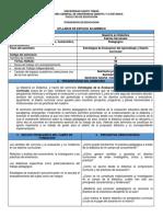syllabus mzo 2017  Campo pedagógico -Fundamentación didáctica- (1) 13marzo2017(2)