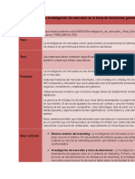 El papel de la investigación de mercados en la toma de decisiones gerenciales.docx
