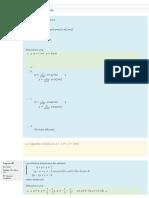 335322795-Cb-primer-Bloque-Algebra-Lineal-Quiz-1-Semana-3-Revision.pdf