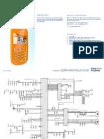 200_RM-761_schematics_v1.0