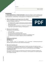 rob_z2.1-026.pdf