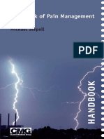 Handbook of Pain Management.pdf