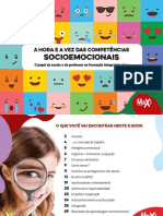 competencias-socioemocionais