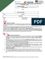 Vale para impri - copia.docx