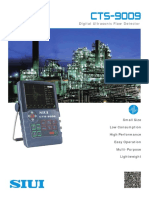 cts-9009.pdf