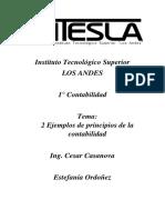 1 Pcga Ordoñez Estefania