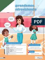 COMUNICACIÓN - 3ER GRADO - UNIDAD 4.pdf