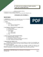 1 - Resistores.pdf