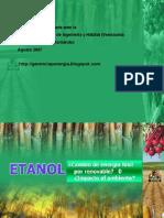etanol1926