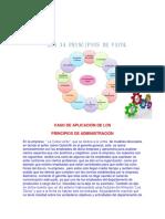 tAREA 2 ADMON PRINCIPIOS.docx