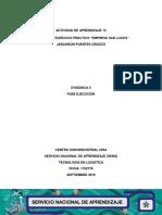 """EVIDENCIA 13.6 EJERCICIO PRÁCTICO """"EMPRESA SAN LUCAS"""".docx"""