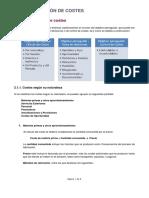 K089-UD2.pdf