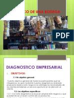 DIAGNOSTICO DE UNA BODEGA pawr point.pptx