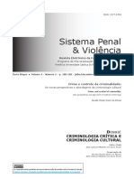 12597-50391-1-PB.pdf