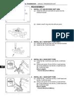 019001.pdf