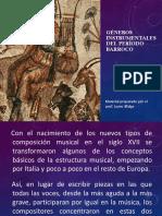Generos instrumentales del barroco.pdf