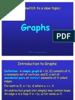 18 Graphs 1