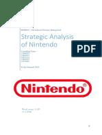 Strategic_Analysis_of_Nintendo.pdf
