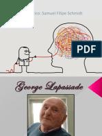 Apresentação George Lapassade.pptx